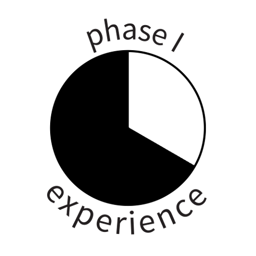 phase1-experience