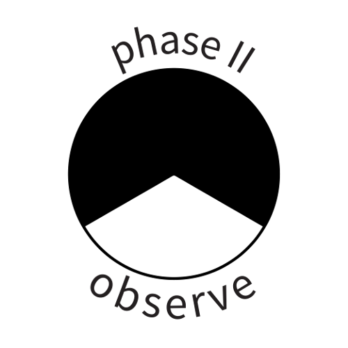 phase2-observe