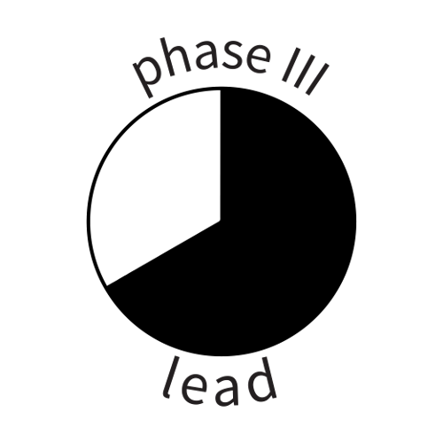 phase3-lead
